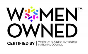Women-Owned
