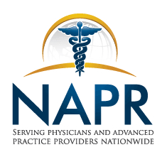 National-Association-Physician-Recruiters
