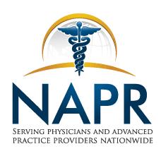 National-Association-Physician-Recruiters